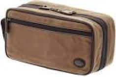 Fossil Makes Travel Cases for Men Too