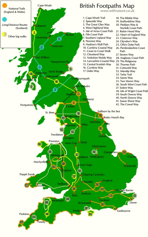 britain_footpaths_map copy