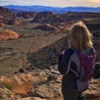 4 Big Reasons Why You Should Travel Alone